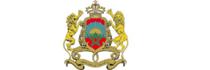 ministere-de-la-reforme-de-l-administration-et-de-la-fonction-publique